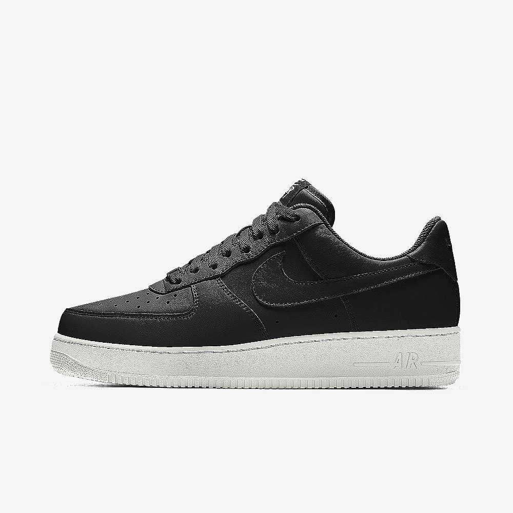 nike air force 1 id