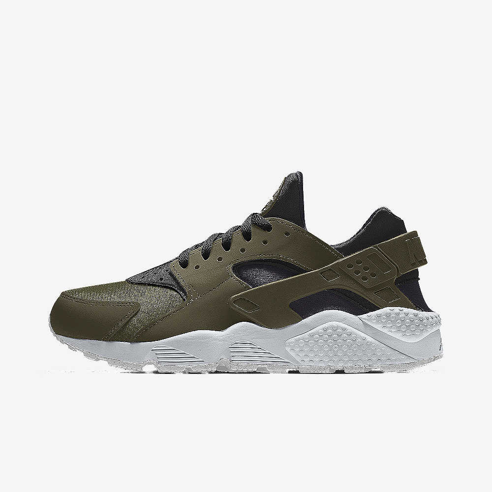 4612d6b33f26 Nike Air Huarache By You Custom Shoe. Nike.com