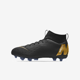 c442487b8781 Girls' Football Boots & Shoes. Nike.com ID.