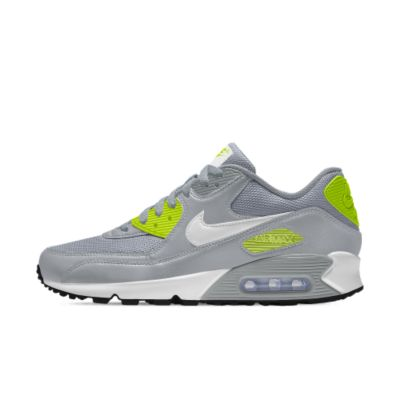 This review is fromNike Air Max 90 Essential iD Women\u0027s Shoe.