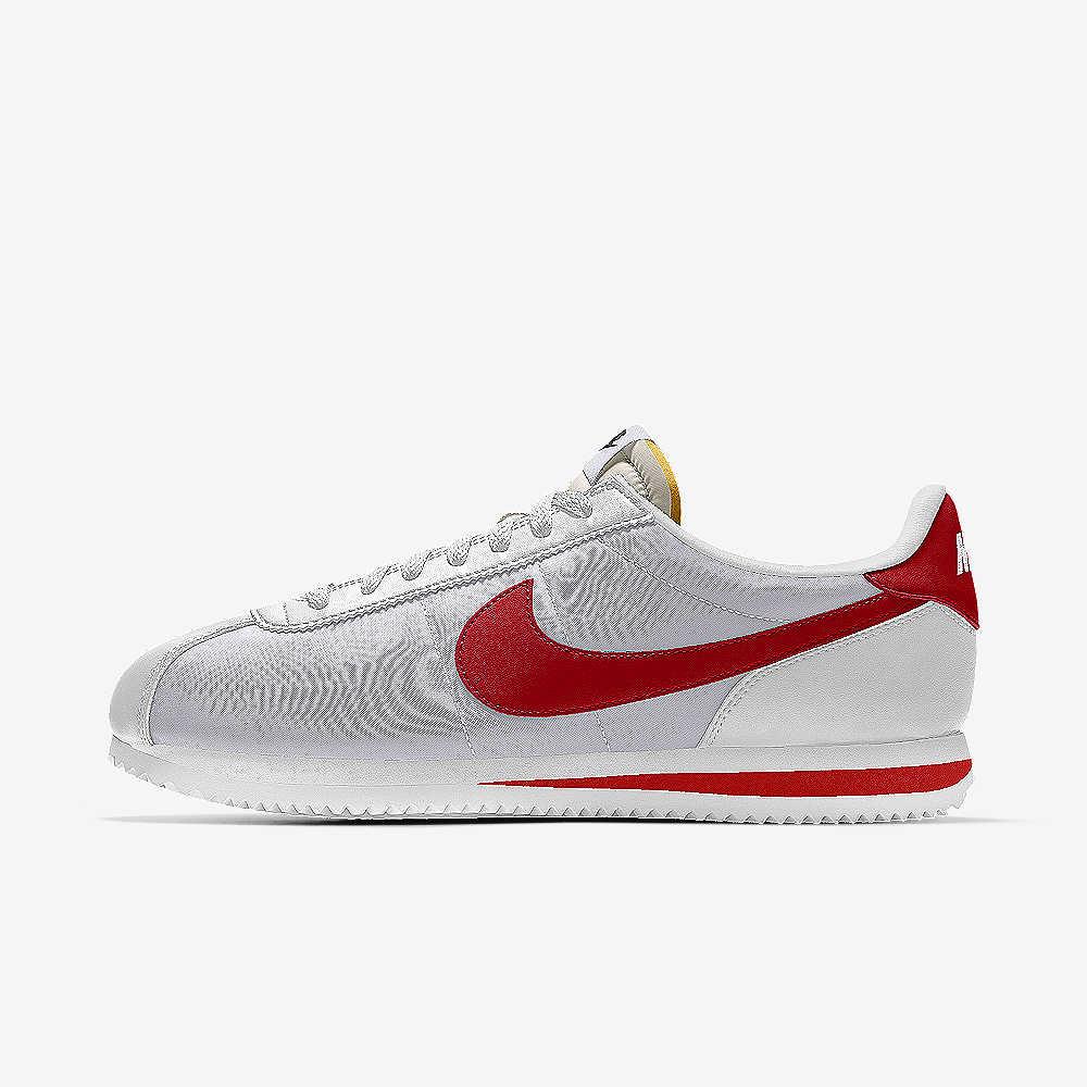 fa29819ffa5e1 Nike Cortez Basic By You Custom Shoe. Nike.com