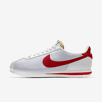 45876045fb Nike Cortez Shoes. Nike.com