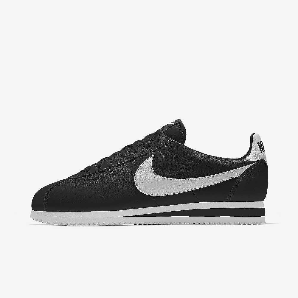 new product 932e8 c6fd5 Nike Classic Cortez iD Shoe