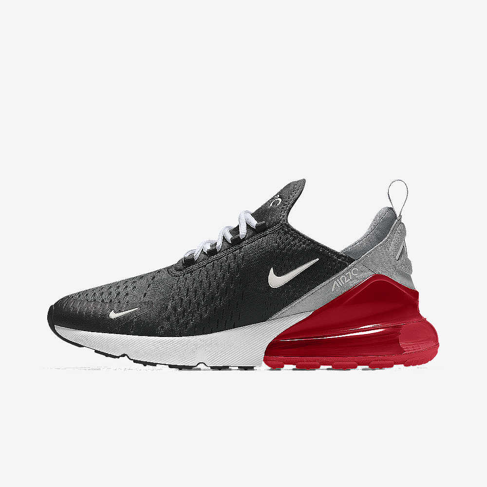info for 01d5a e538f france nike mens free 5.0 running shoes black anthracite size 8.5 ce32d  036df  aliexpress nike air max 270 id. nike uk 729f6 ee87f
