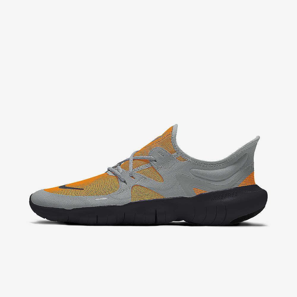 1b25718db3cac Nike Free RN 5.0 By You Custom Running Shoe. Nike.com CA
