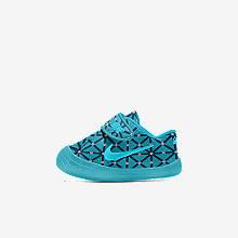 Nike Waffle 1 iD Blue