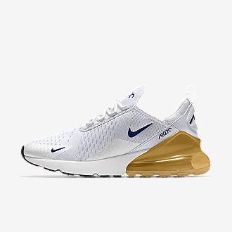 16b3639b0641d Custom Air Max Shoes. Nike.com UK.