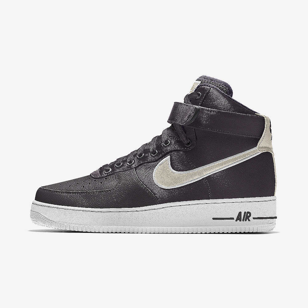 nike air force di alto premio id.