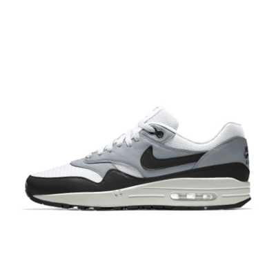 air max 1 essentials