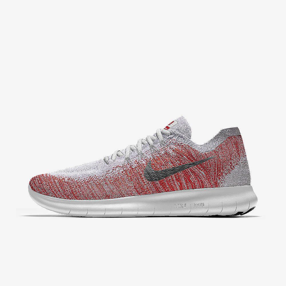 Nike Flyknit Gratuit Rn 2017 Nike site officiel Boutique en ligne KP6L6qbWMq