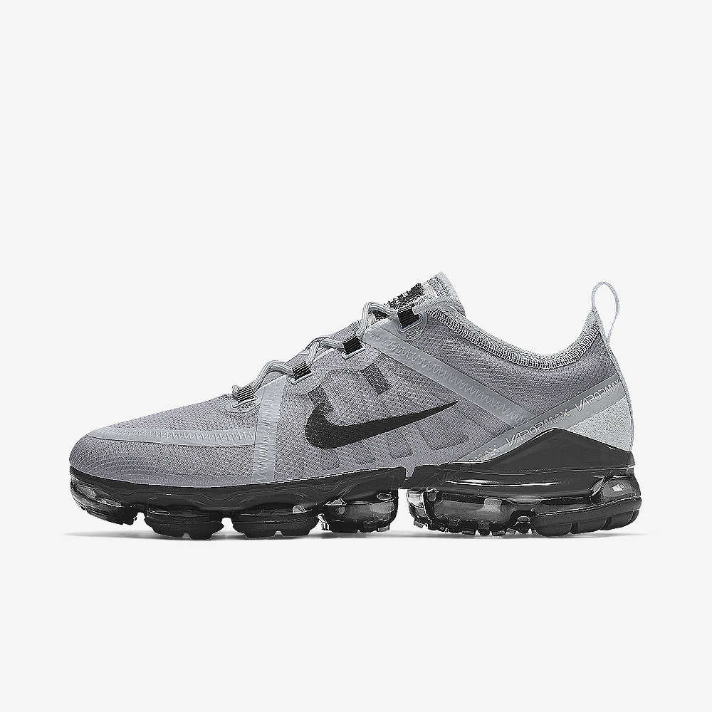 Nike Air Vapormax 2019 By You Custom Shoe Nike Com