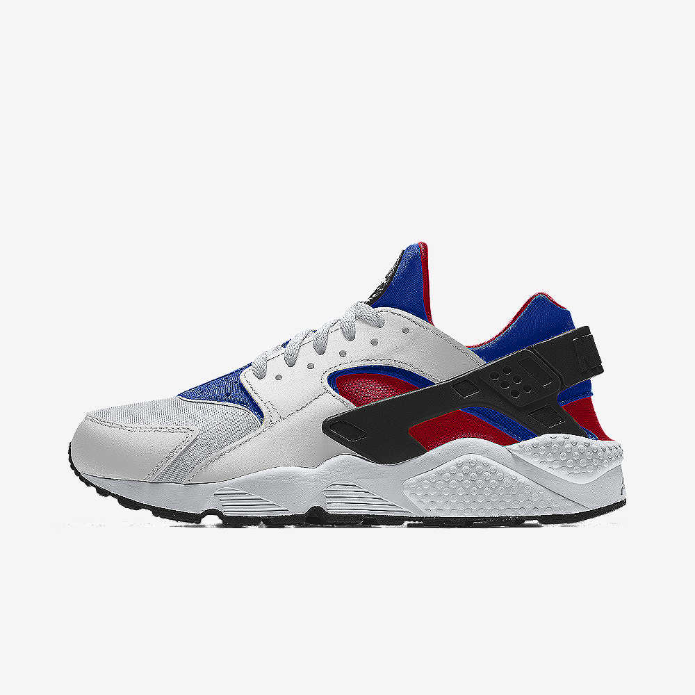 883cb74b3ba cheap nike air huarache limited edition hand painted 02f65 1c88a