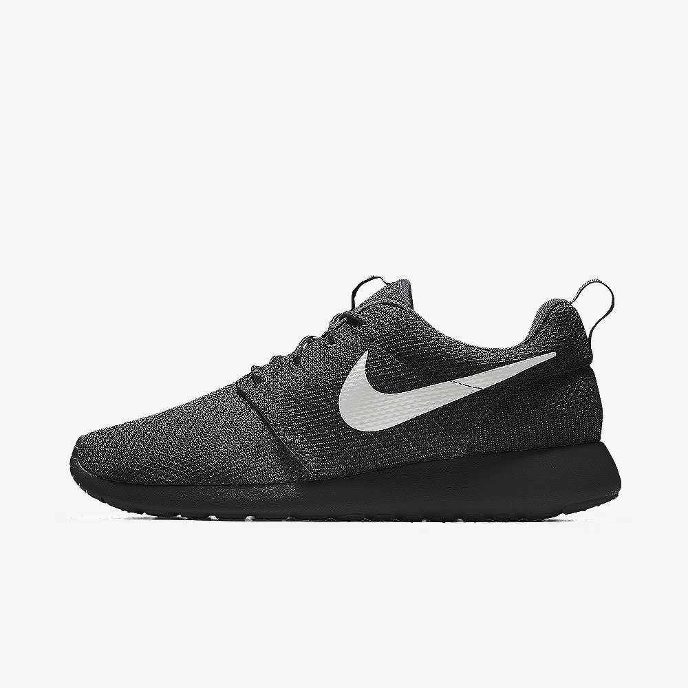 9a2bd391b05e Nike Roshe One By You Custom Shoe. Nike.com