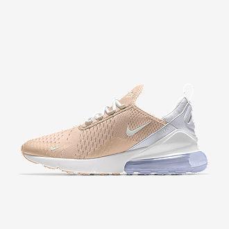 7a79847528 Custom Air Max Shoes. Nike.com UK.
