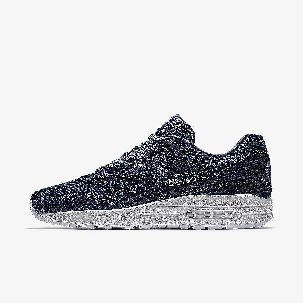 nike air max 2017 id men's nz