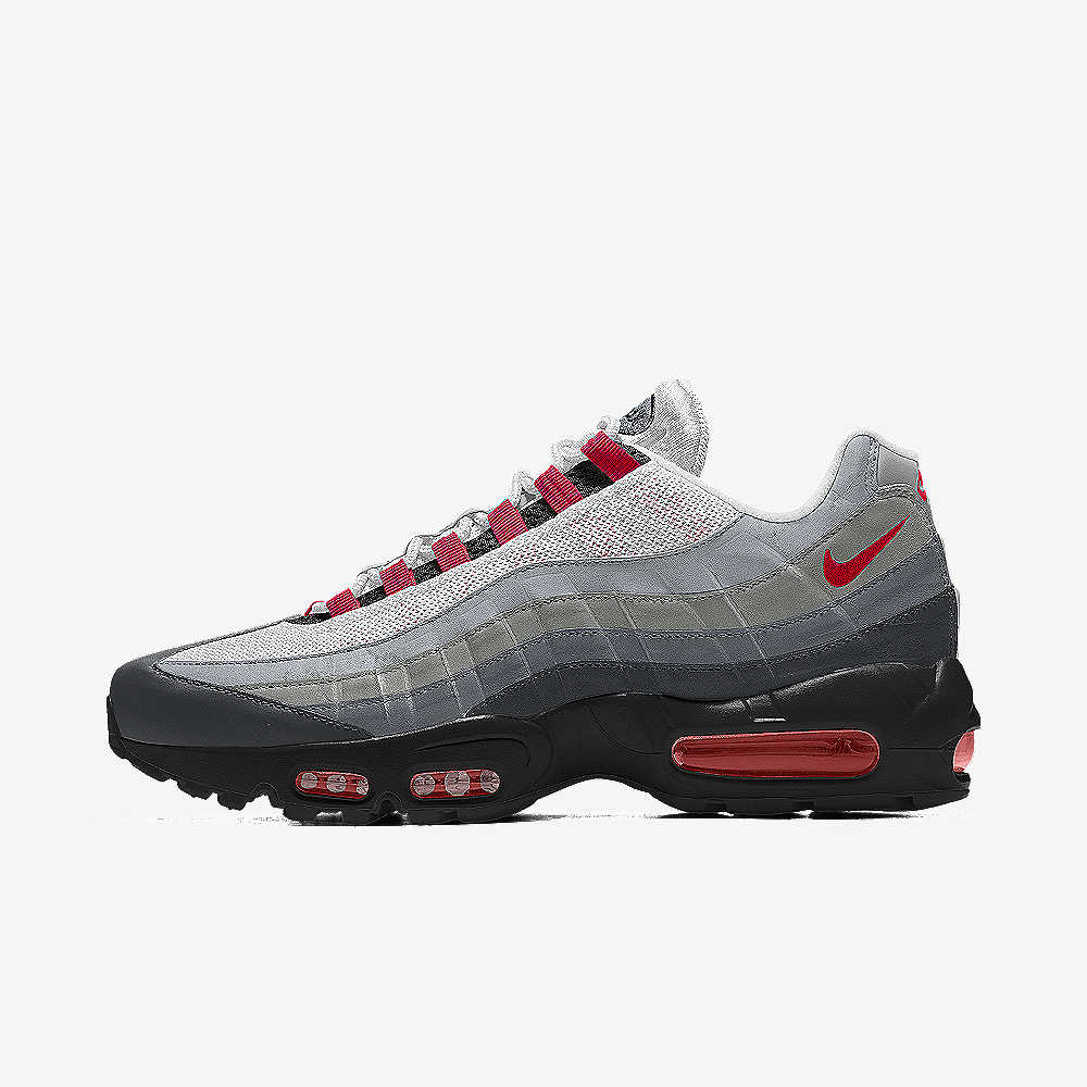 shoes nike max air