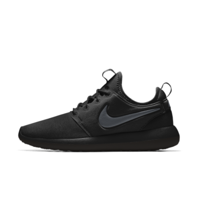 Nike Roshe Run Kw Nike Roshe One