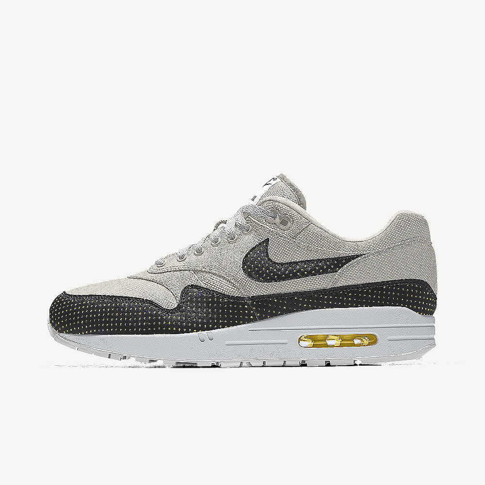 air max 1 flyknit id nz