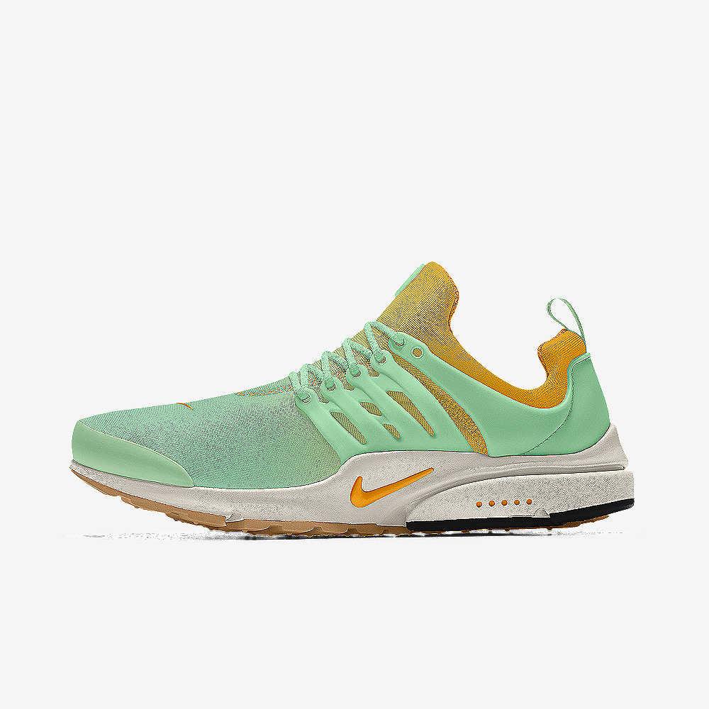 Nike Air Presto iD - 917832282