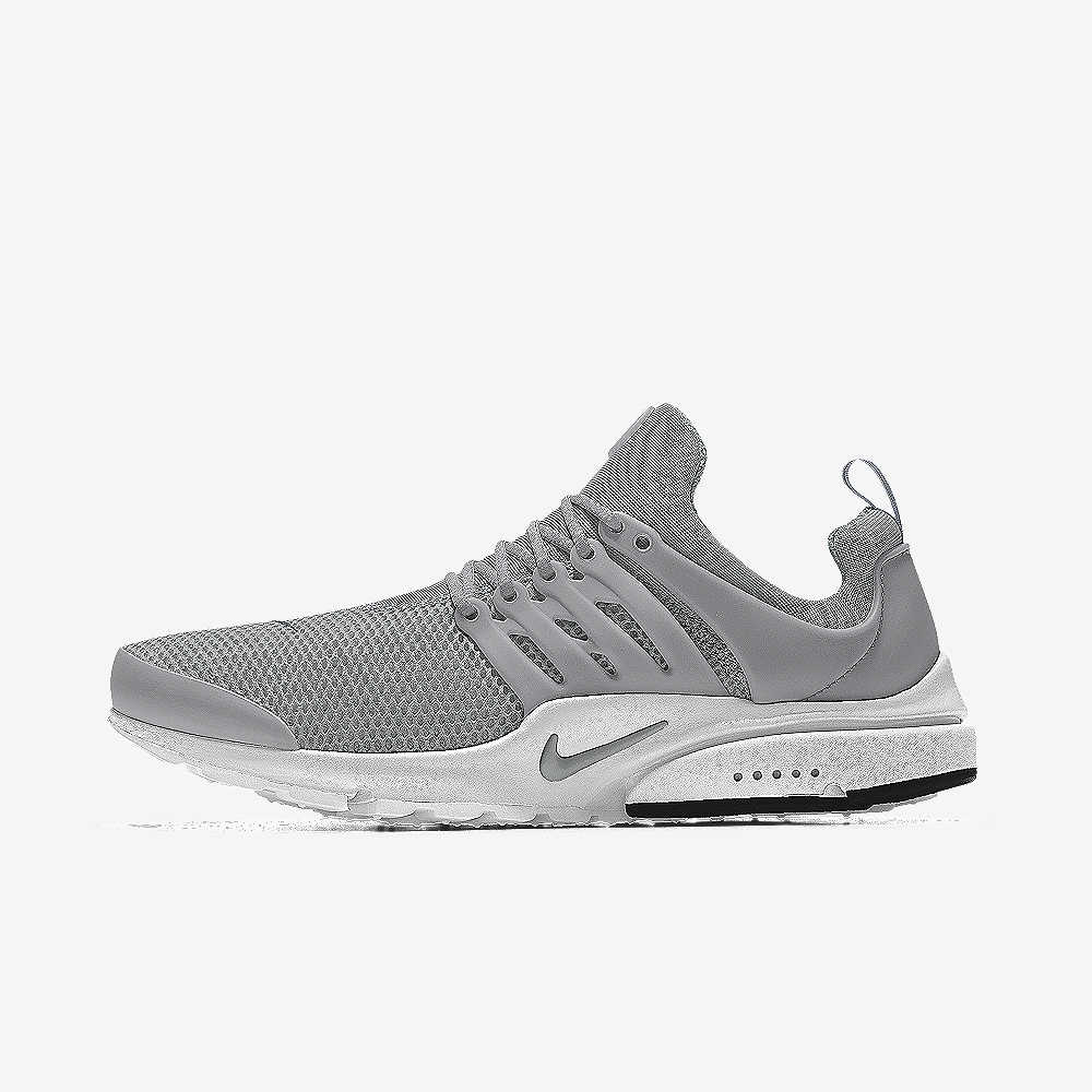 meet 52920 22ff6 Nike Air Presto By You Custom Shoe. Nike.com