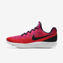 Nike Air Zoom Pegasus  Gpx Id Men S Running Shoe