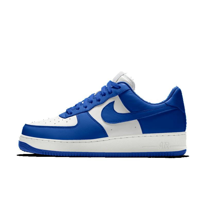 Nike Air Force 1 Low iD Men's Shoe