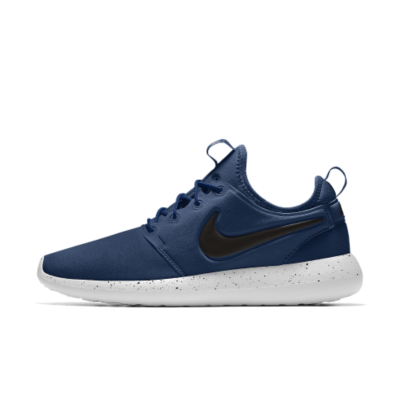 Nike Roshe Two iD Men's Shoe