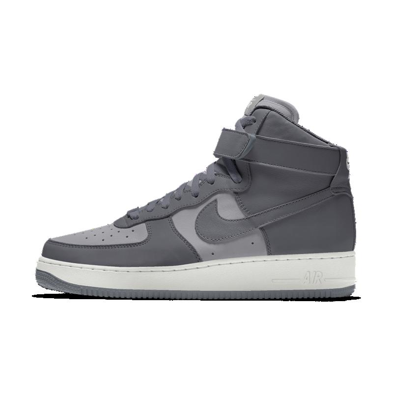 Nike Air Force 1 High iD Men's Shoe